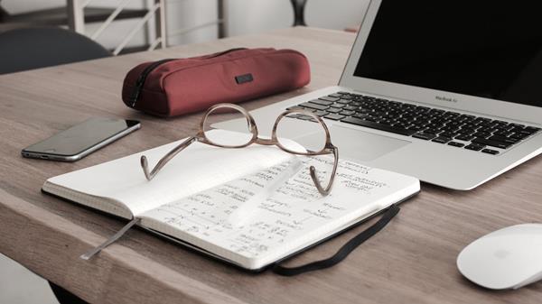 Laptop per studiare