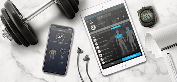 Le migliori app per gli addominali per iPhone