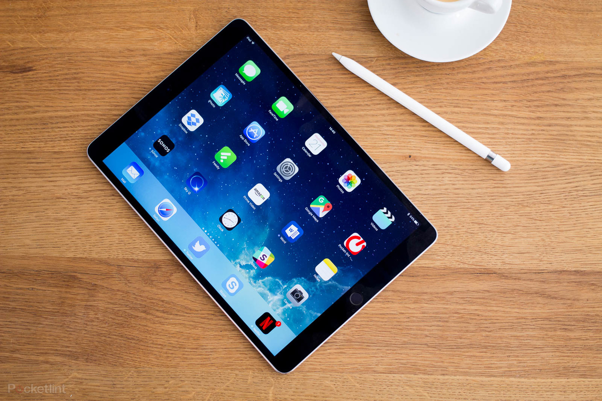 data arrivo iPadOS