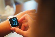 Come scegliere gli orologi da polso elettronici
