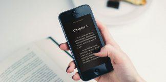 Migliori app per leggere per Android