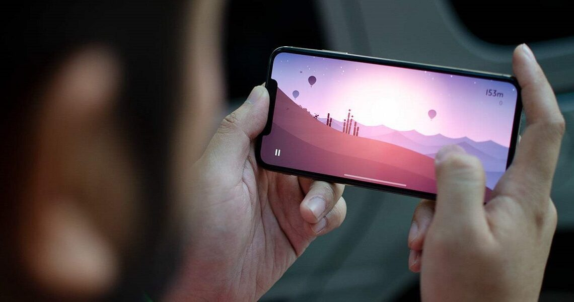 Migliori giochi di ruolo per iPhone