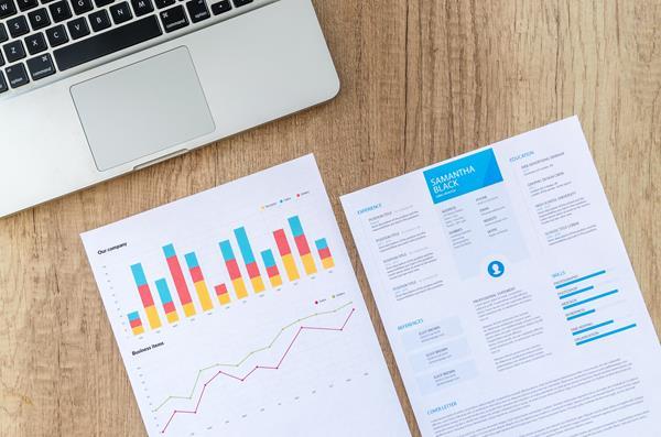 I benefici dell'AI Marketing
