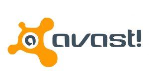 Il logo di Avast
