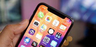 Migliori app per la corsa per iPhone