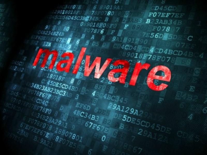 """La parola """"malware"""""""
