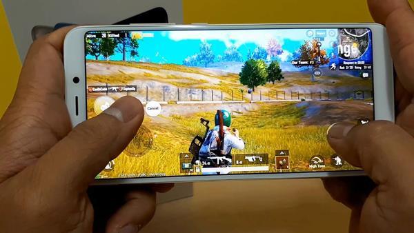 Migliori giochi di ruolo per Android