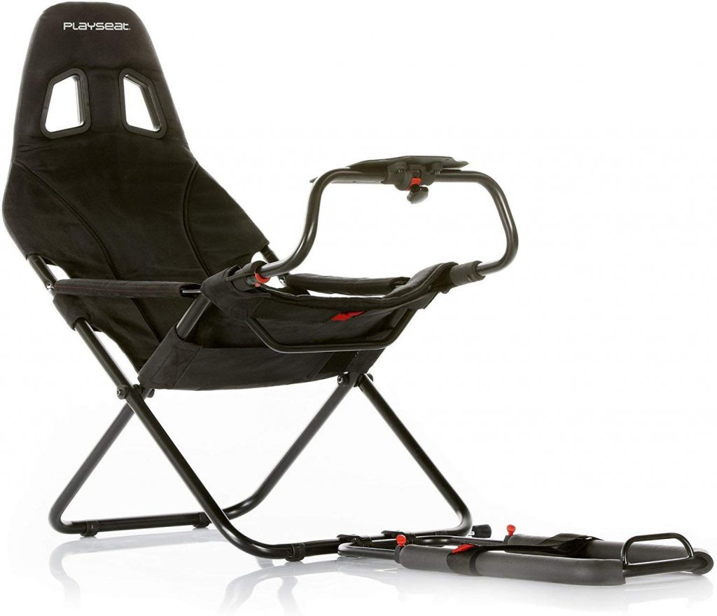 playseat rc ripiegabile