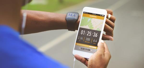 Migliori app per la corsa per Android