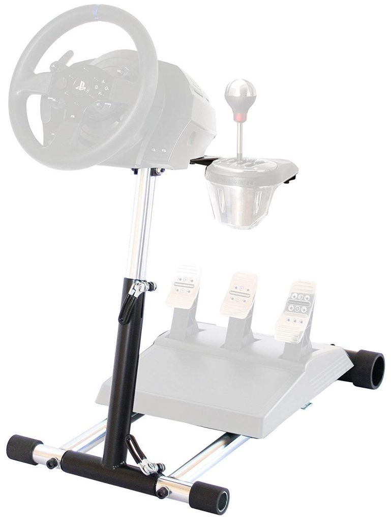 wheel stand pro playseat essenziale