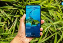 Come fare uno screenshot Xiaomi Redmi K20 Pro