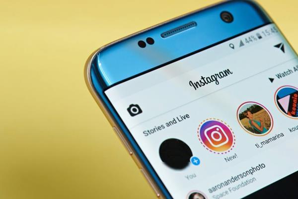 Come creare storie in evidenza su Instagram