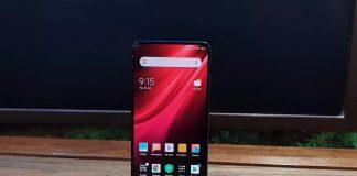 Migliori cover Xiaomi Redmi K20 Pro