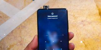 Migliori pellicole e vetri temperati Xiaomi Redmi K20 Pro