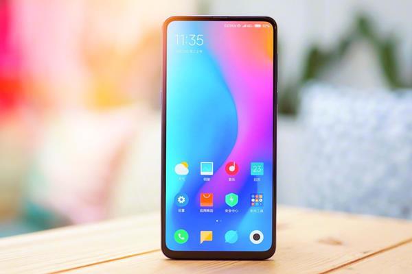 Recensione Xiaomi Redmi K20 Pro