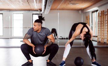 app fitness sincronizzazione google fit