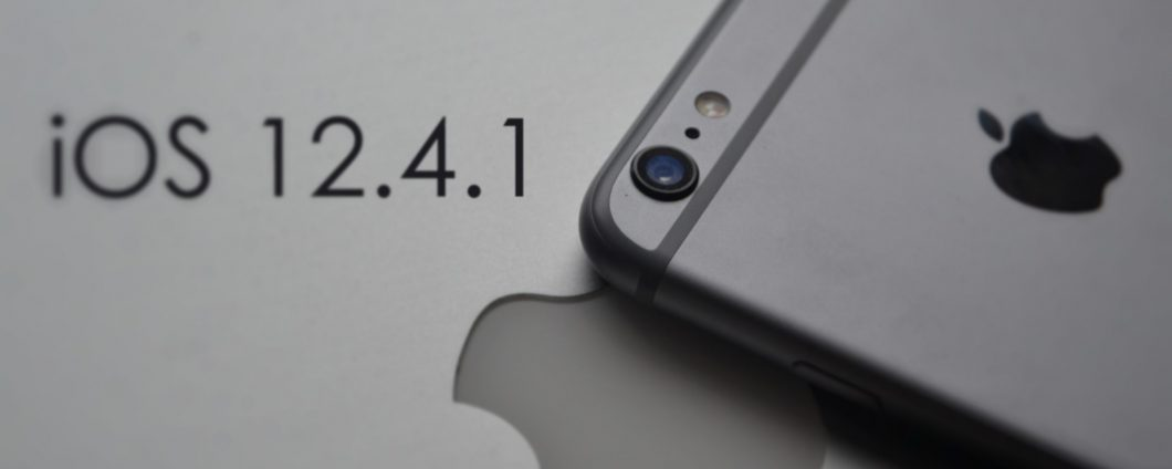 apple iphone bug