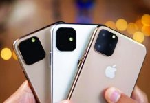 nuovo iPhone presentazione-min
