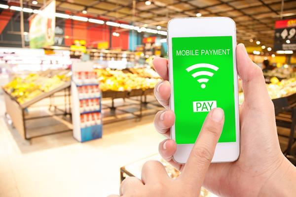 Migliori app per la spesa condivisa