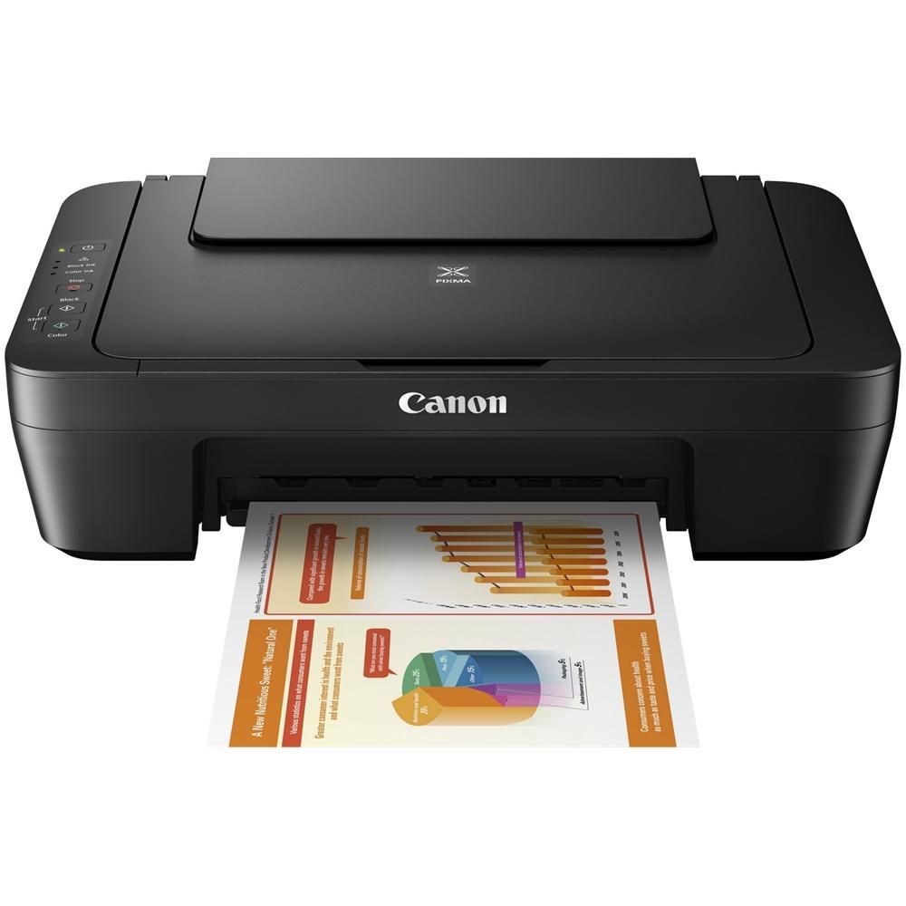 HP Deskjet 3720: le migliori stampanti