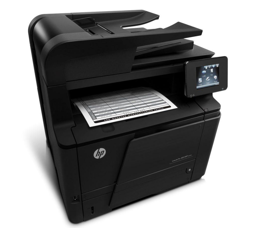HP-LaserJet-Pro-400