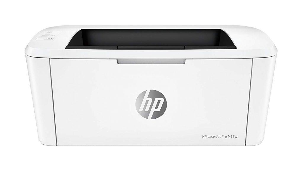 Stampante HP LaserJet Pro