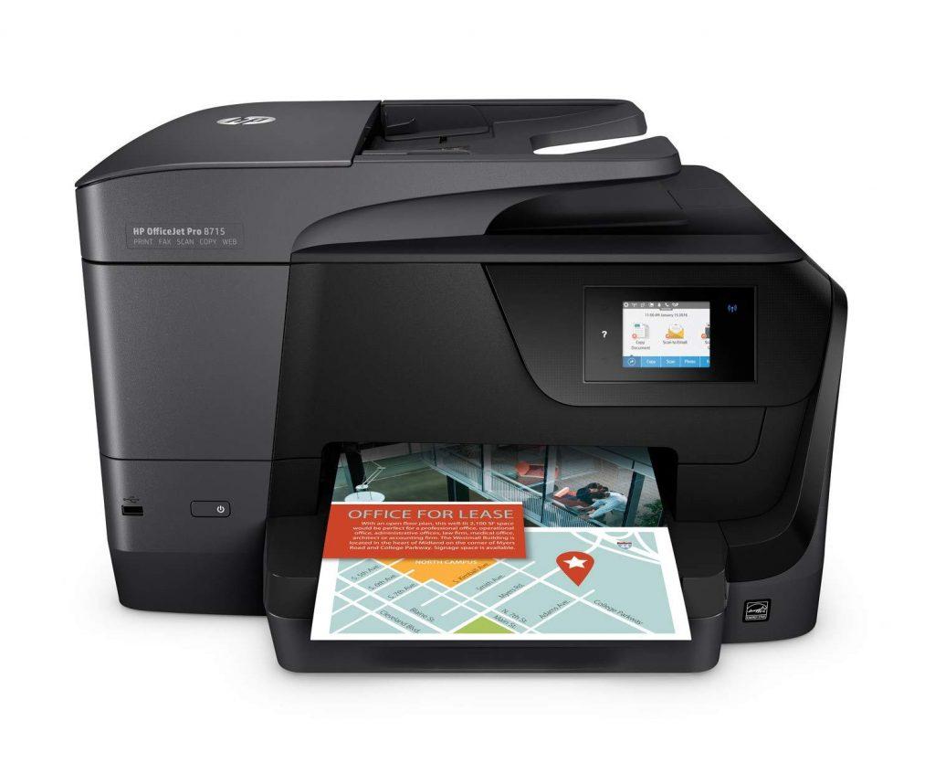 HP-OfficeJet-Pro-8715