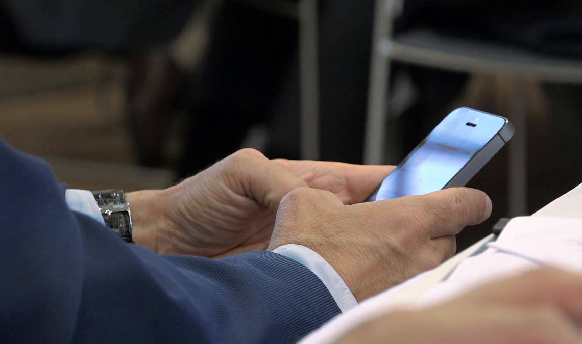 Migliori app per il lavoro per iPhone