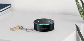 Pandora Amazon alexa linking