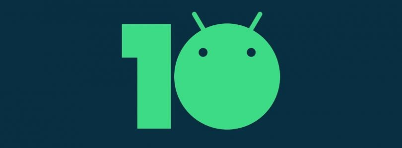 android rom xiaomi