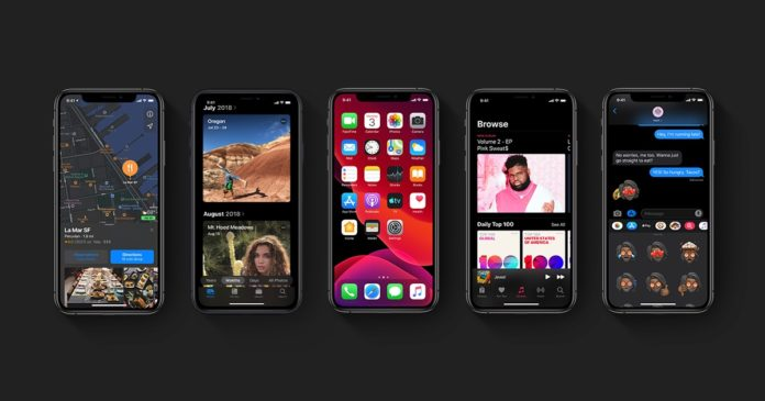 Da oggi disponibili iPhone 11 Pro, iPhone 11 Pro Max