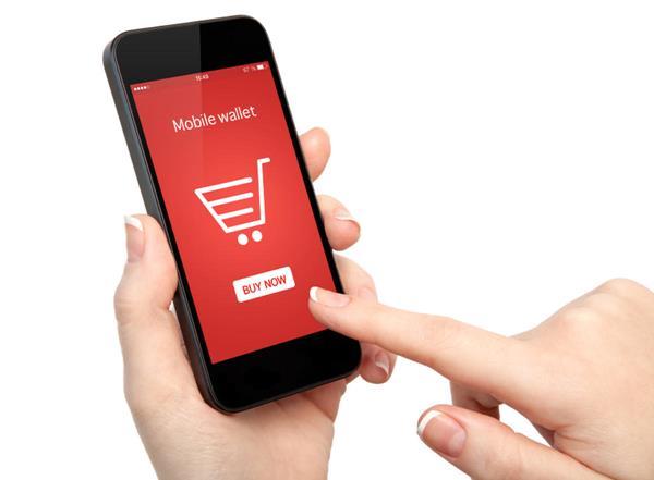 App smartphone per fare la spesa