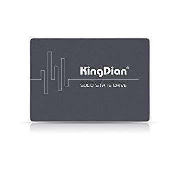Un prodotto KingDian