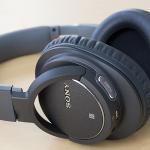 Perchè scegliere cuffie Sony