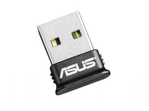 Asus BT400 USB