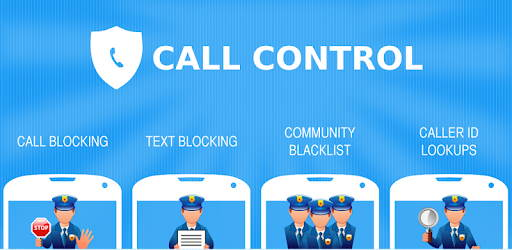 App Call Control