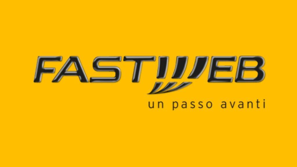 Fastweb rimodulazioni