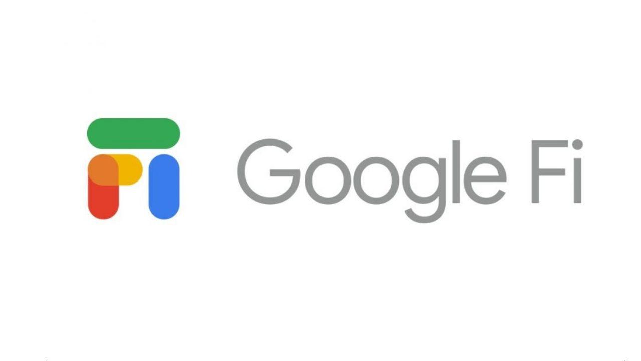 Google Fi offre una migliore copertura con la tecnologia dual connect, ma solo su Pixel 4