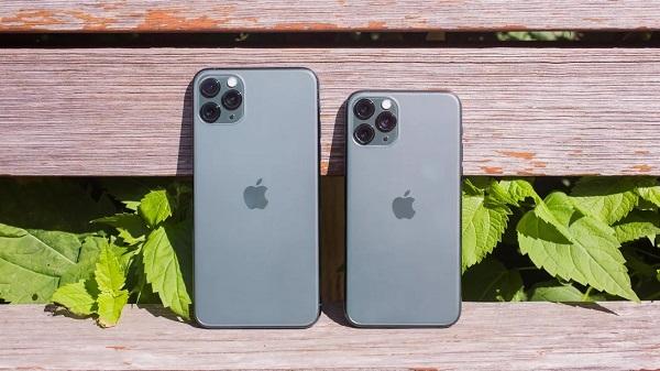 Migliori cover e accessori per iPhone 11 Pro e Pro Max