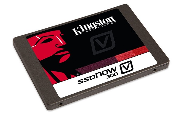 Kingston SSDNowV300 120GB