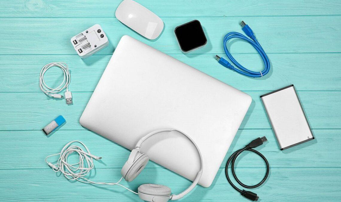 Migliori accessori per computer portatili