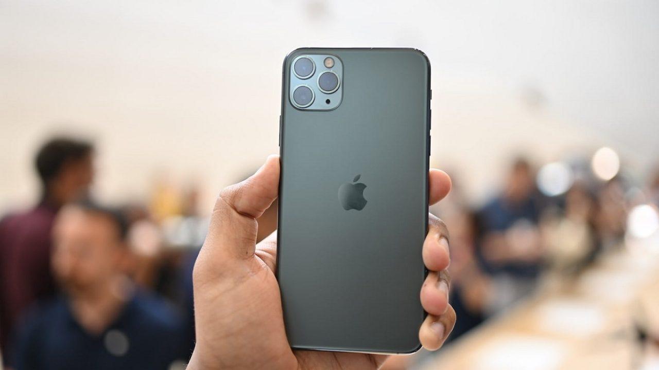 Le migliori cover custodie e pellicole per iPhone 5 per