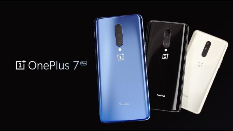OnePlus-7-Pro