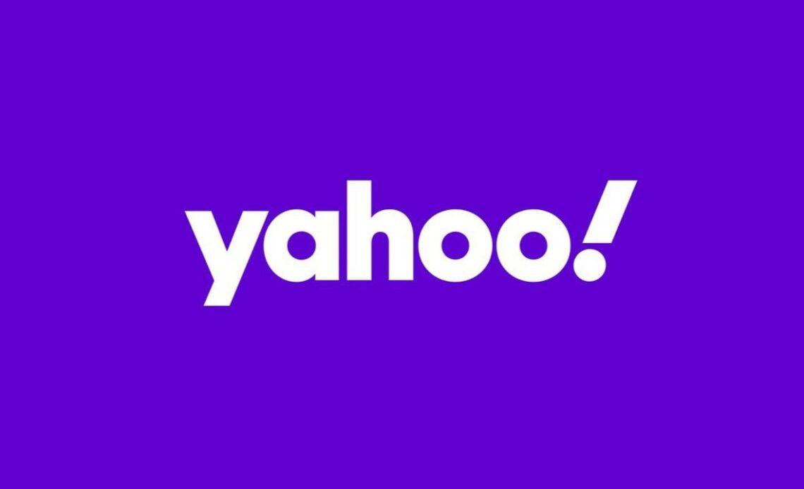Yahoo gruppi contenuti eliminati