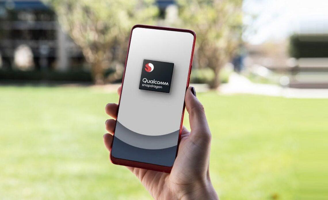 sarà disponibile su più telefoni di fascia media.