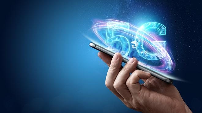 5G e WiFi: Uncem scongiura ogni rischio per la salute