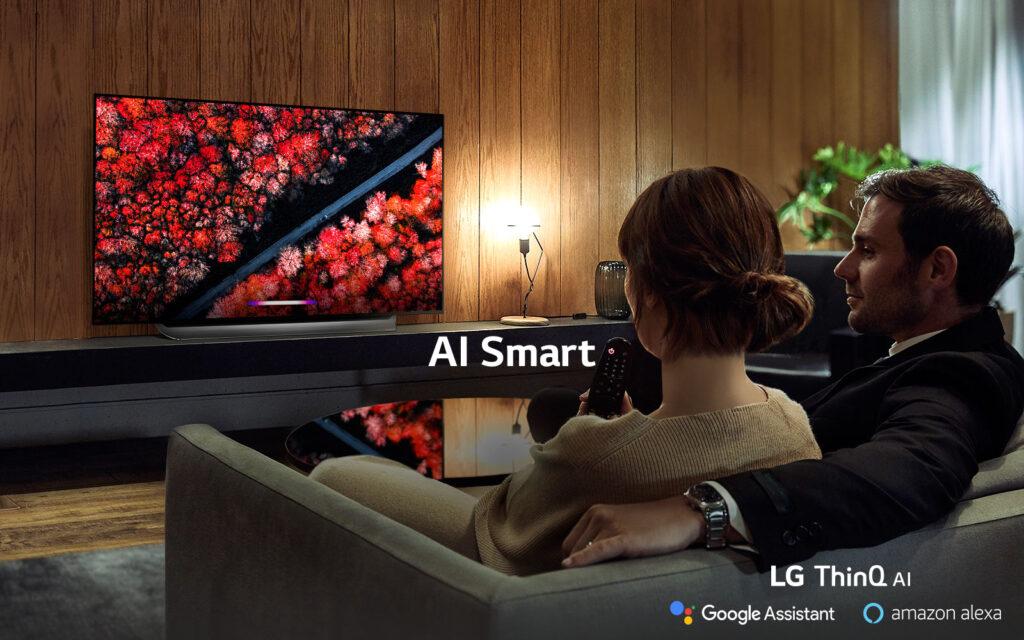 6055-LG-OLED-C9