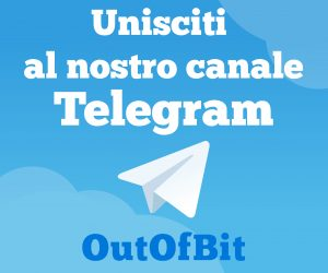 CANALE TELEGRAM_OUTOFBIT