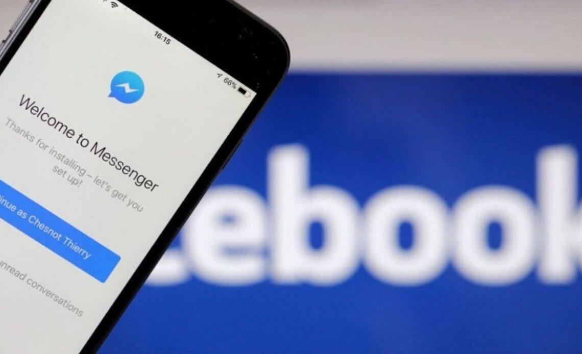 facebook messenger hub sicurezza e privacy