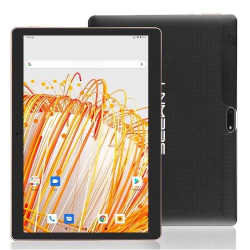 Tablet LNMBBS 3G